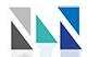 Nuss/Anaphylaxie Netzwerk (NAN) e.V.